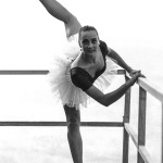 ada d'adamo acc.naz.danza 1990
