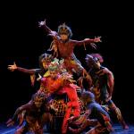 balletto nazionale di pechino2 copia
