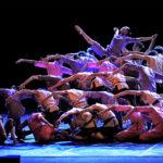 Balletto Nazionale Pechino 2011