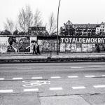berlino totaldemocrazia  2004