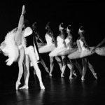 Cremlin National Ballet 1999