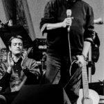 Fabrizio de Andrè 1998