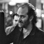 Francesco de Gregori 1996