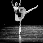 frankfurt national ballet 1996_1_3