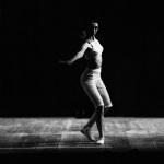 lara  ballet 1996
