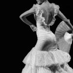 lucia real y el camborio flamenco 1996