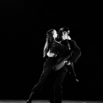 m.a.zotto-m.plebs tango 1994
