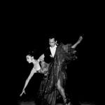 m.a.zotto-m.plebs tango 2