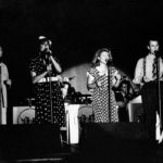 Manhattan Transfer 1993