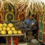 mercato marocco 1987