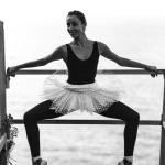mirta damiani acc.naz.danza 1990