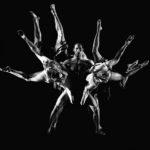 Pilobolus Dance Theatre 2002