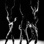 pilobolus dance theatre n.y.3 2002