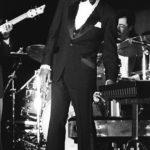 Ray Charles 1995