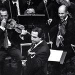 Riccardo Muti 2001