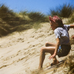 serf su sabbia GB