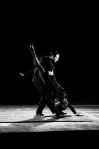 tango 1994