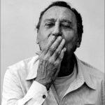 Alberto Sordi 1995
