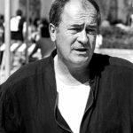 Bernardo Bertolucci 1995