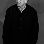 Bruno Ganz 2007