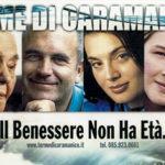 campagna-pubbl-terme1-2003