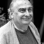 Claude Chabrol 1995