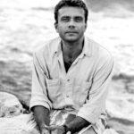 Enzo Monteleone 1994