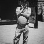 Falmouth 1985