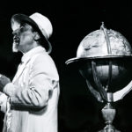 Flavio Bucci 1994