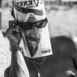 Gallipoli spiaggia 1990