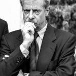 Giancarlo Giannini 1995