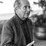 Gillo Pontecorvo 1995