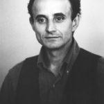 Giuseppe Cederna 1994