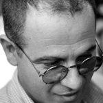 Giuseppe Tornatore 1995