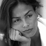 Ines Sastre 1995