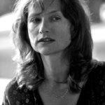 Isabelle Huppert 1995