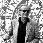 Jack Nicholson 1995