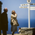 Lands end GB 1985