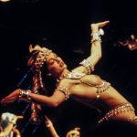 Lido di Parigi 1985