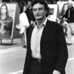 Mario Martone 1995