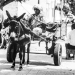 Marocco 1987