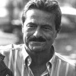 Massimo Dapporto 1995