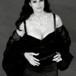 Monica Bellucci 2007