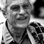 Nino Manfredi 1995