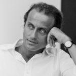 Pappi Corsicato 1995