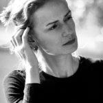 Sandrine Bonnaire 1995
