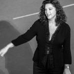 Stefania Sandrelli 2007