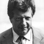 Vittorio Cecchi Gori 1995